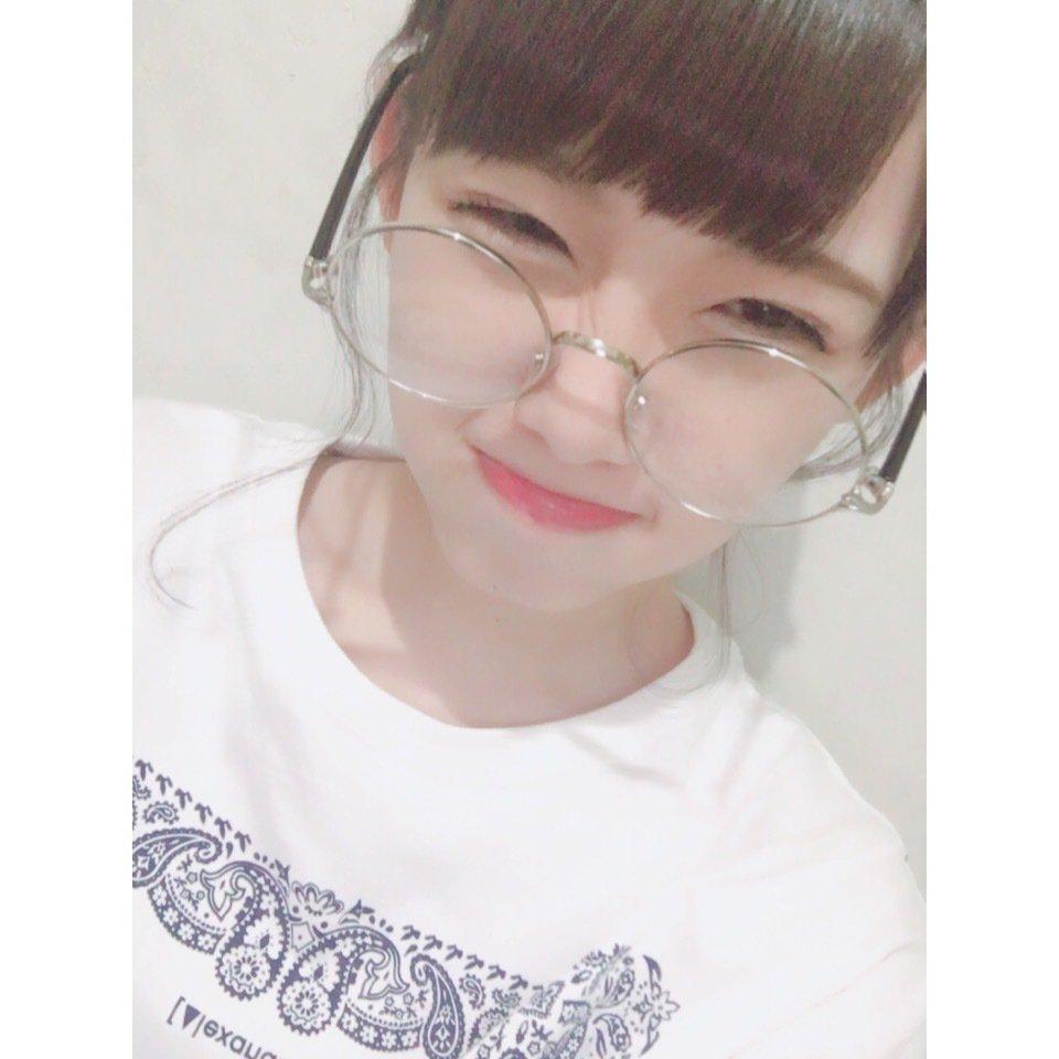 rinkoike 待って、しばらく見ない間に美波ちゃんクソ可愛くなってる。ヲタ卒したかったのに無理かもしんないぞ、どうしよう美波ちゃんpic.twitter.com/eUjWf7EmMQ