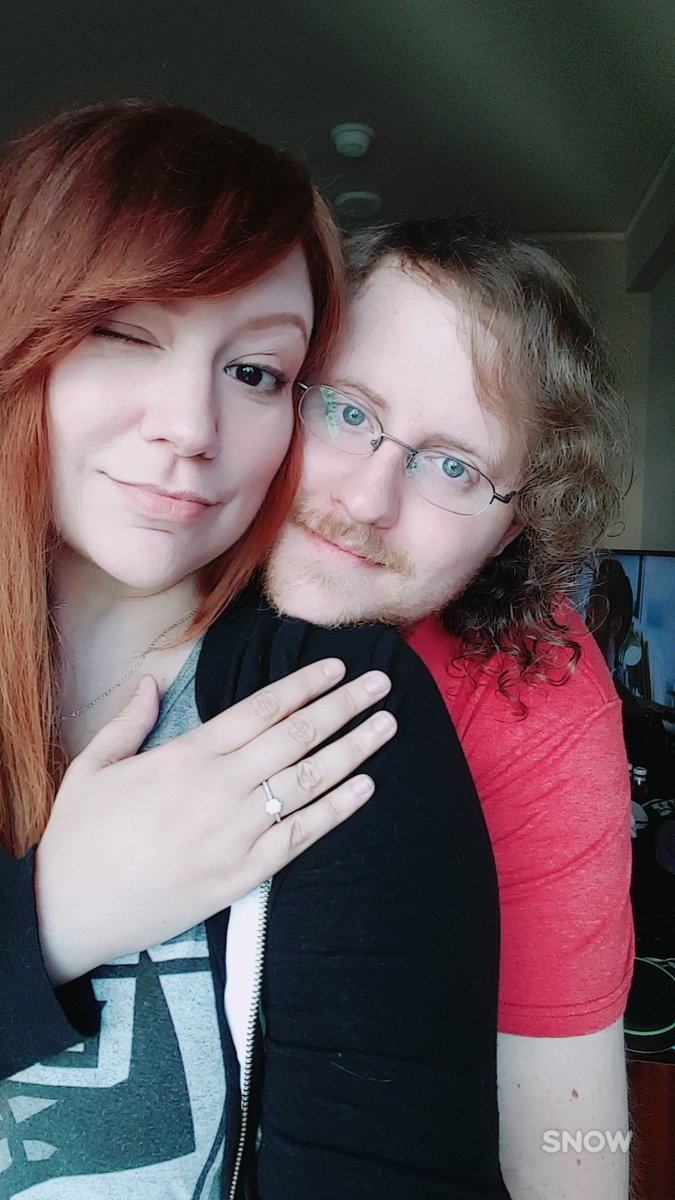Proton Jon On Twitter Definitely The Best Pax West By Far I Love You Endlessly Reese And I Will Be With You Always Today is the 2nd wedding anniversary of two of my favorite youtube/twitch content creators: proton jon on twitter definitely the