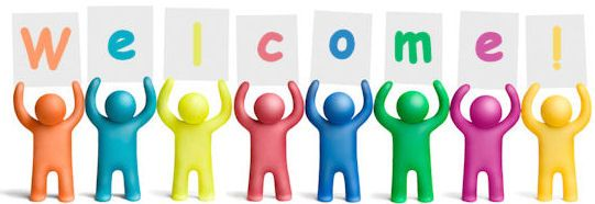 Image result for welcome to term 4