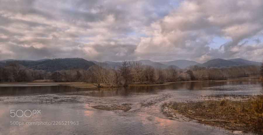Popular #photography on #500px : Lifestyle by RemsRdp https://t.co/qNL3fvCE5a