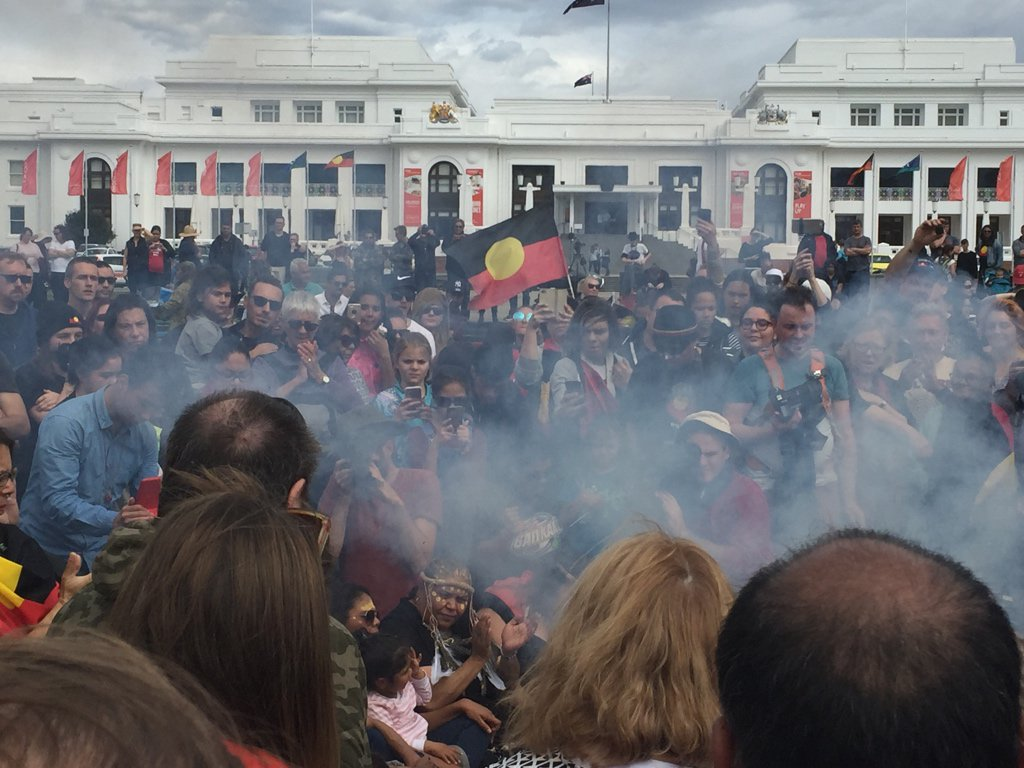 #ClintonsWalk now being welcomed, thanked, acknowledged for epic achievement @Clintonswalk https://t.co/DGux6z6peZ