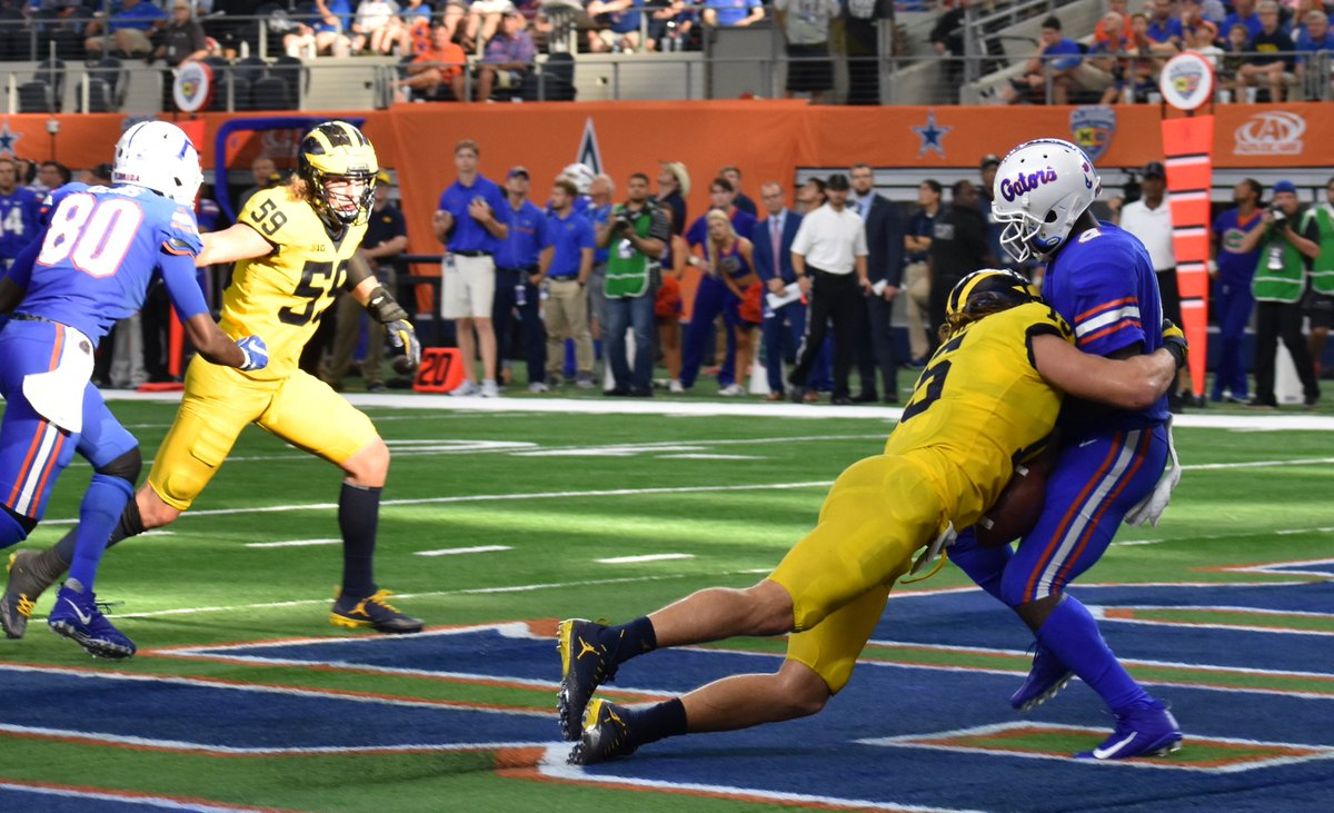 Image result for winovich sack