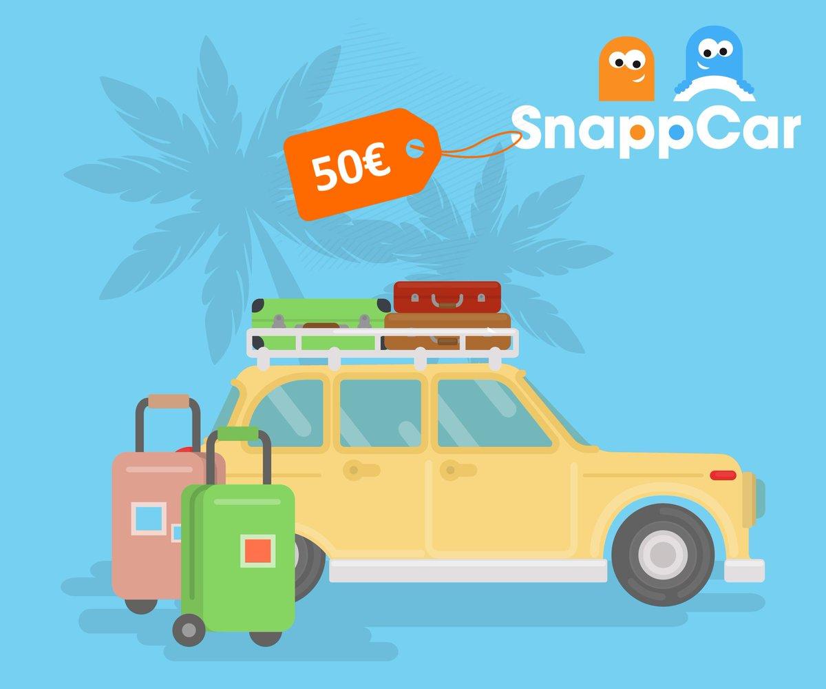 SnappCar Deutschland (@SnappCarDE)   Twitter
