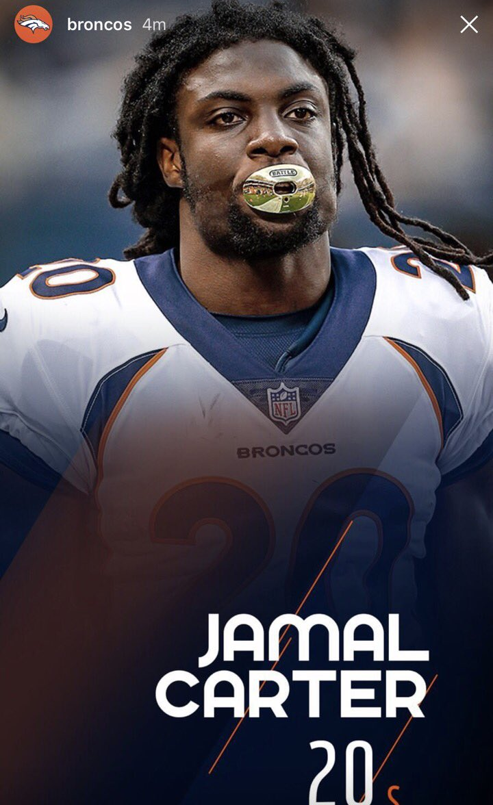 new arrival a225b 34c32 Jamal Carter Sr. on Twitter: