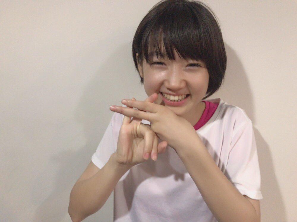 "STU48: STU48 On Twitter: ""本日16:00から「ミュージックバラエティ H♪LINE LIVE Vol.2"