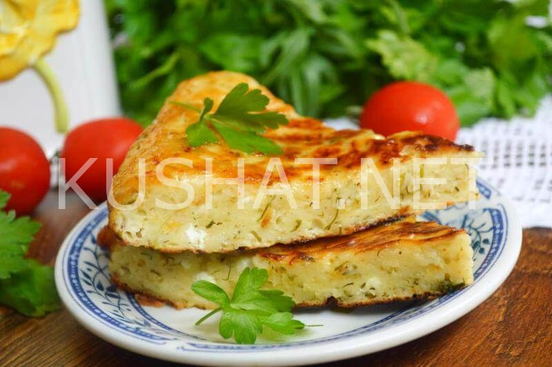 Хачапури рецепт с сулугуни