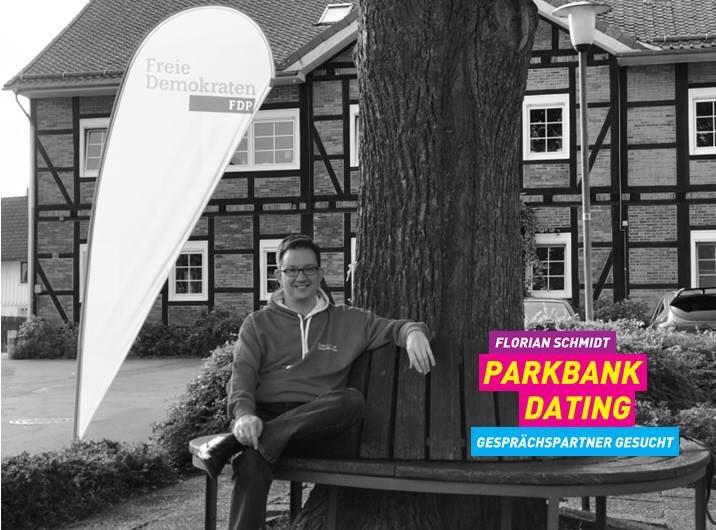 Dating erste nachricht