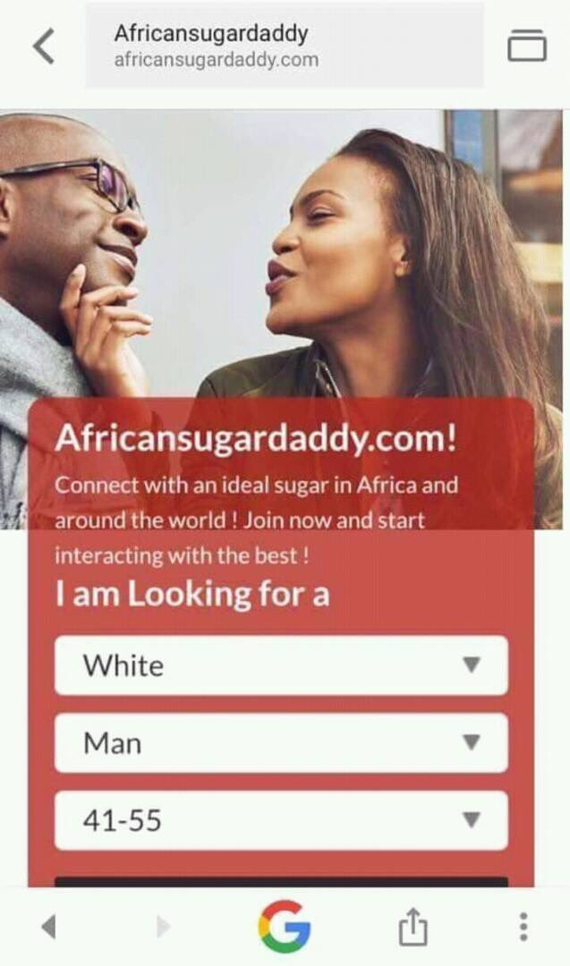 Dating site in united state