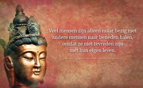 spreuken boeddha plaatjes en spreuken on Twitter: