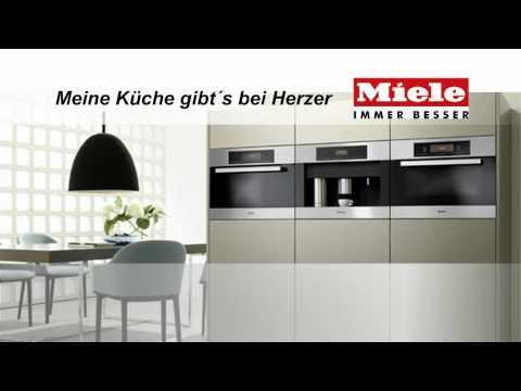 Herzer Tagged Tweets And Download Twitter Mp4 Videos Twitur