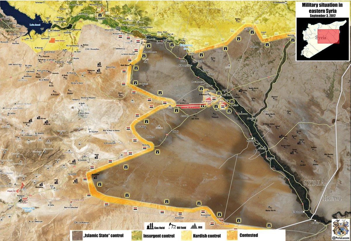 Syrian War: News #15 - Page 4 DIyUPGxXUAIqdcP