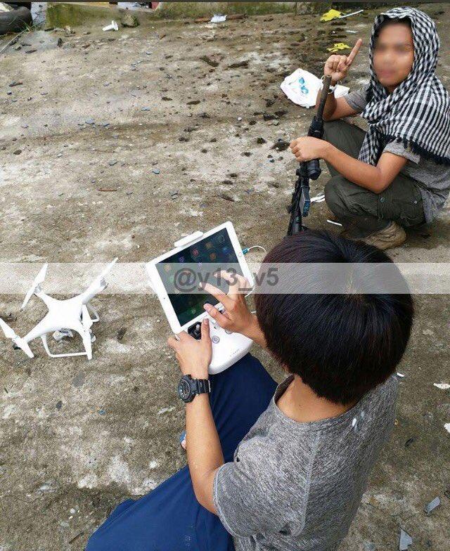 ISIS in Philippines DIyZ5mtXgAEO2io