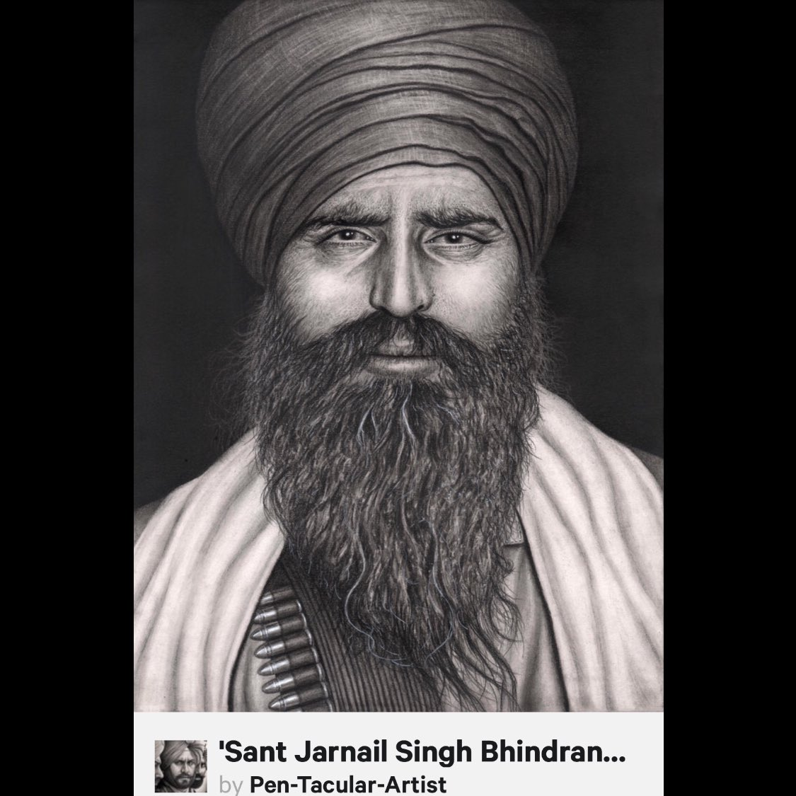 Listening to Shaheed #Bhindranwale speeches &amp; reflecting on sacrifices made for the #Sikh #Panth. Is this the future &amp; legacy he envisioned? <br>http://pic.twitter.com/8Sp5VgZ5BI