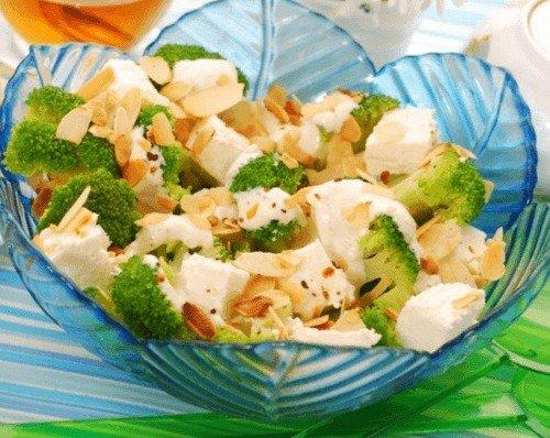 Рецепт салат черепашка