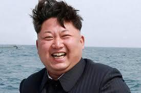Введение новых санкции лишит КНДР средств на ракеты, - представитель США в ООН Хейли - Цензор.НЕТ 8687