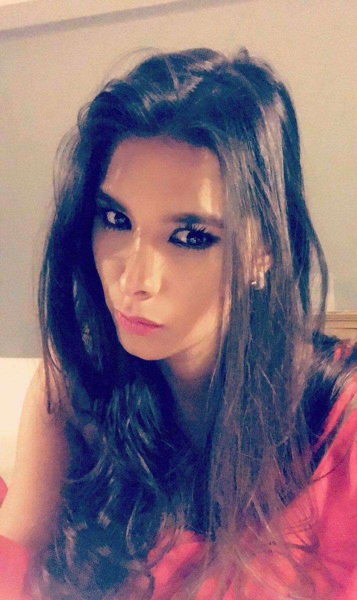 Yanina Halabi Yanina Halabi (@yanina...