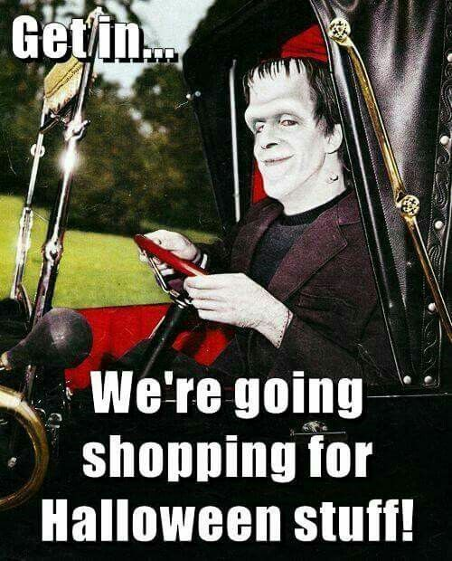 spirit halloween on twitter spirithalloween stores are now opening rush to your local store today httpstco7kxns9donv