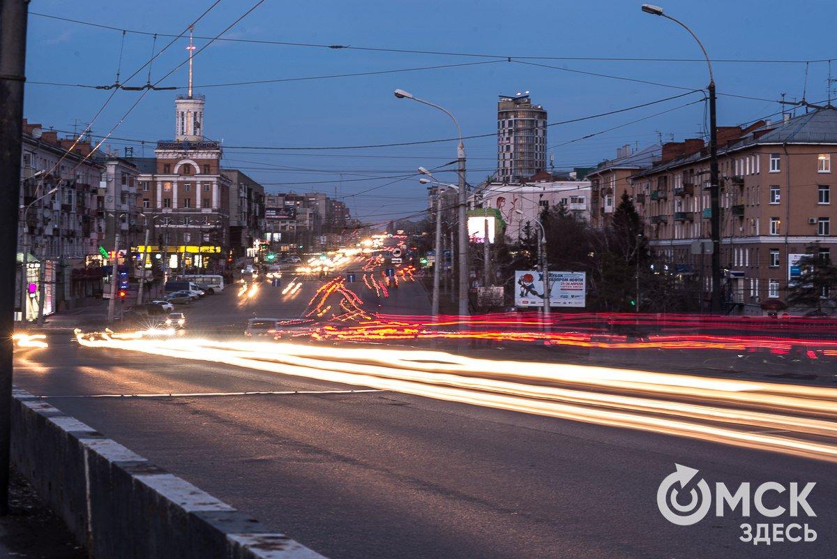 Схема движения автобусы петербург