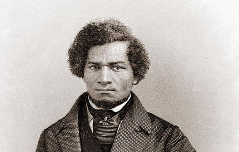 #OnThisDay in 1838, Frederick Douglass escaped from slavery. Learn more: https://t.co/BlgQOje9Dp https://t.co/7rM0udstgW
