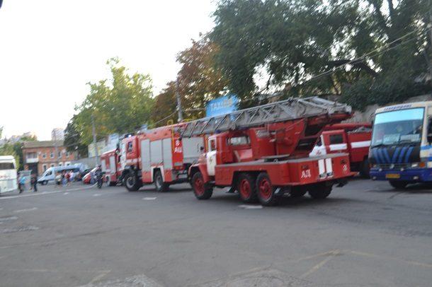 Автовокзал расписание ульяновск казань