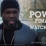 It's finally here. Watch the epic #PowerFinale right now on the @STARZ app: https://t.co/1Qeelo94ou