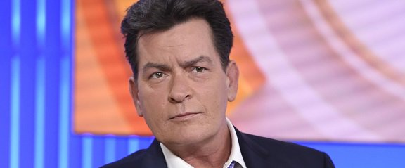 Happy Birthday to actor Carlos Irwin Estévez (born September 3, 1965), best known by his stage name Charlie Sheen.
