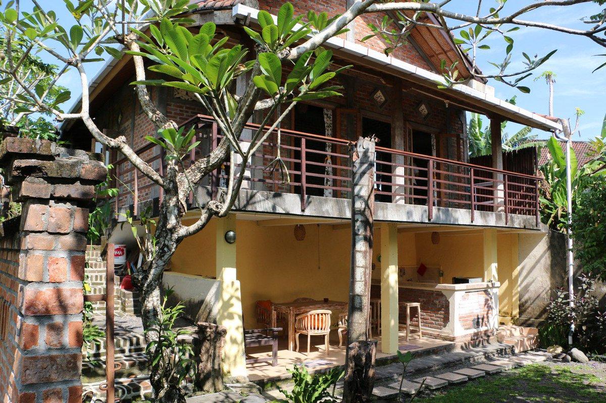 Top Villas Bali Topvillasbali Twitter
