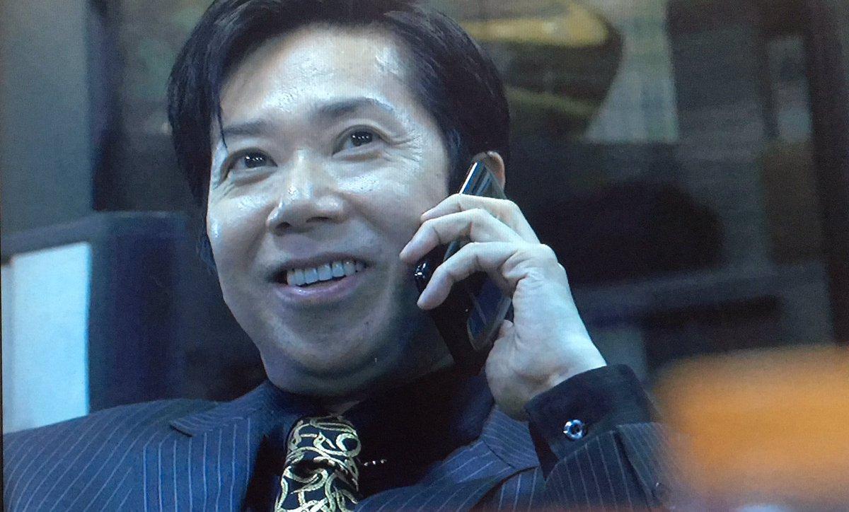「全力失踪 NHKオンライン」的圖片搜尋結果