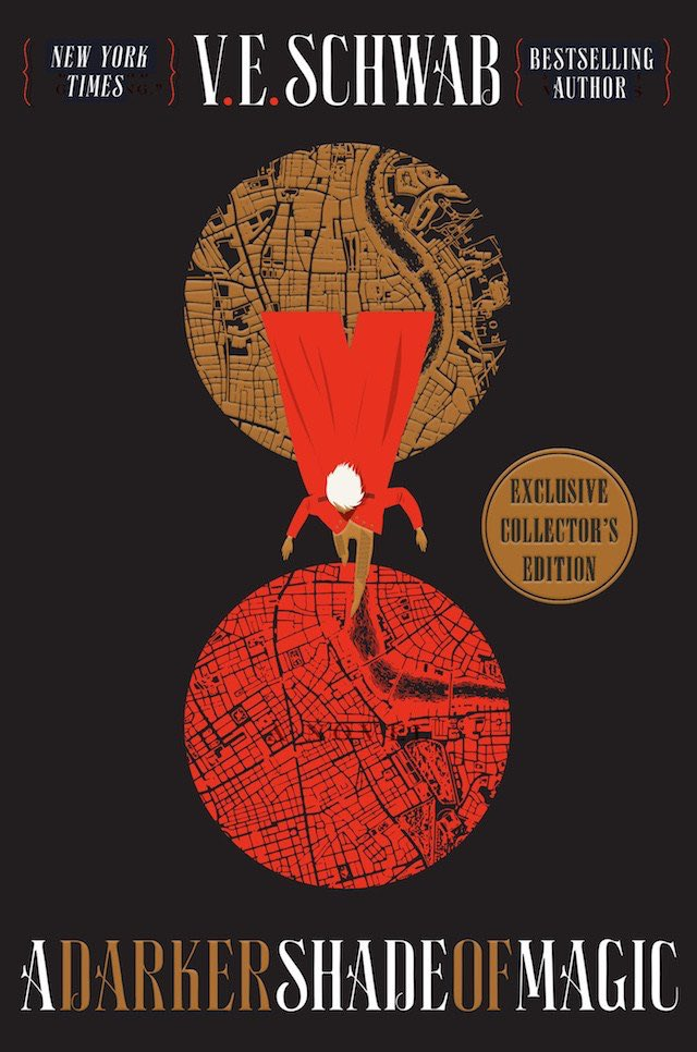 Image result for adsom collector's edition