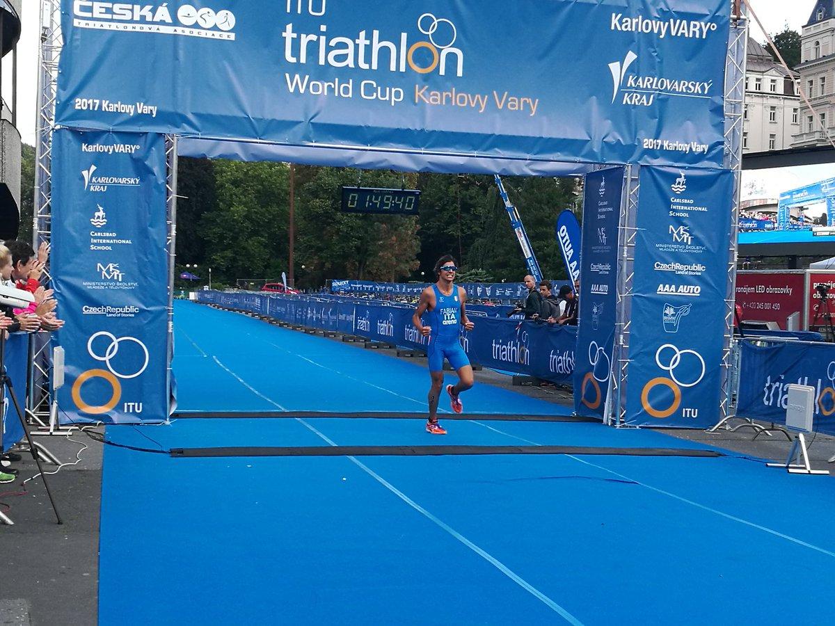 TriathlonLIVE on Twitter: \
