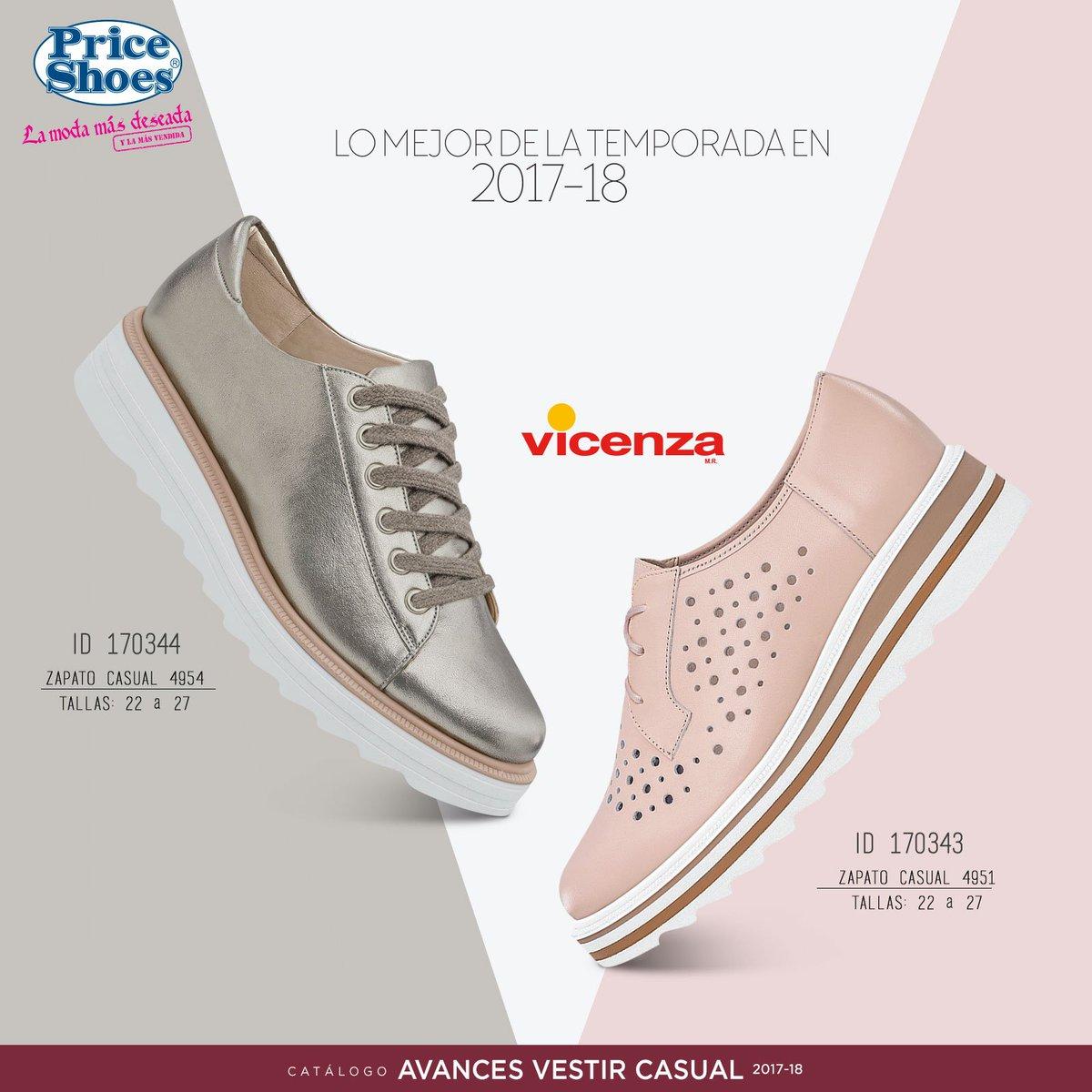 356b4de977 Price Shoes on Twitter