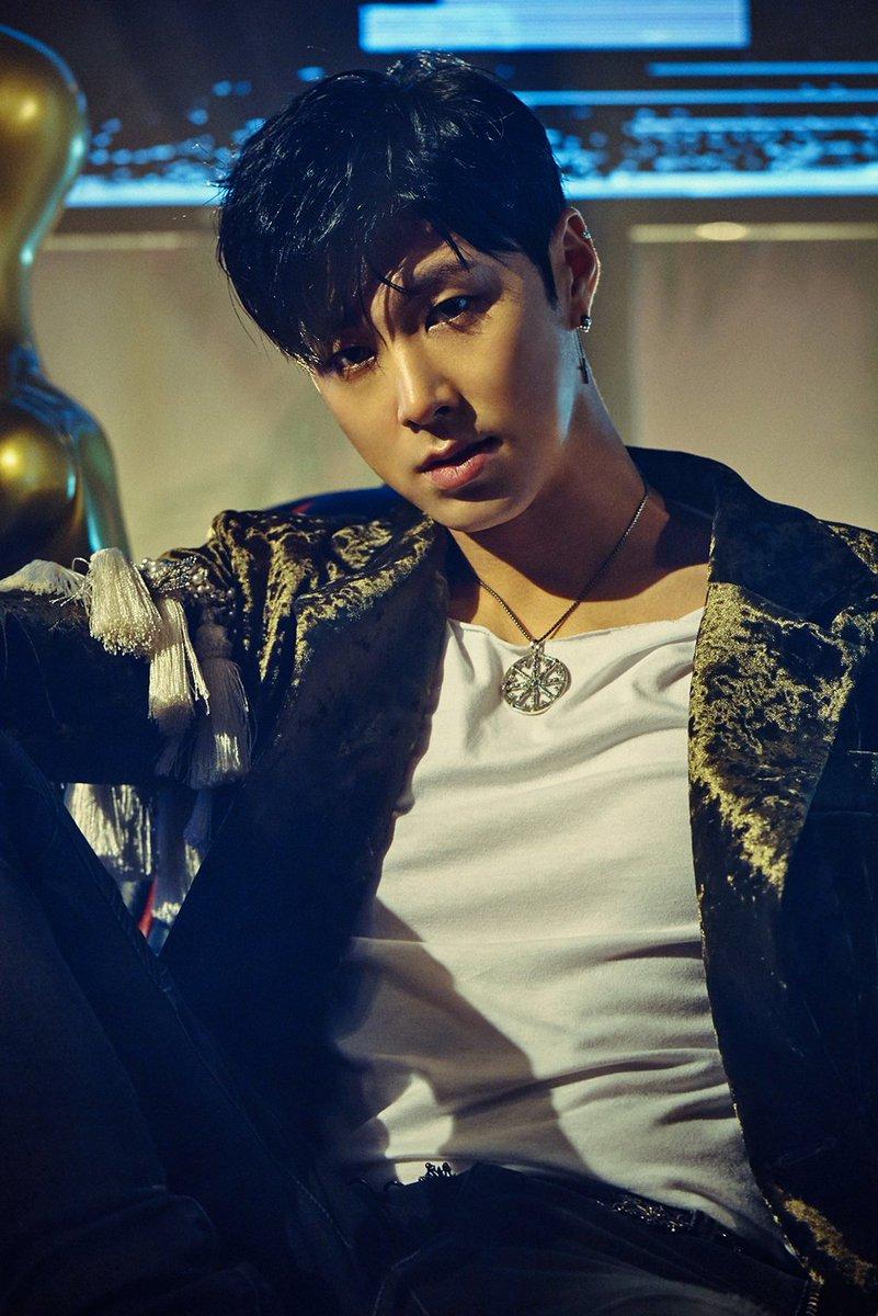 [#STATION] #TVXQ! WEEK 🗓️2017.09.25 6PM(KST) #U_Know '#DROP' 🗓️2017.09...