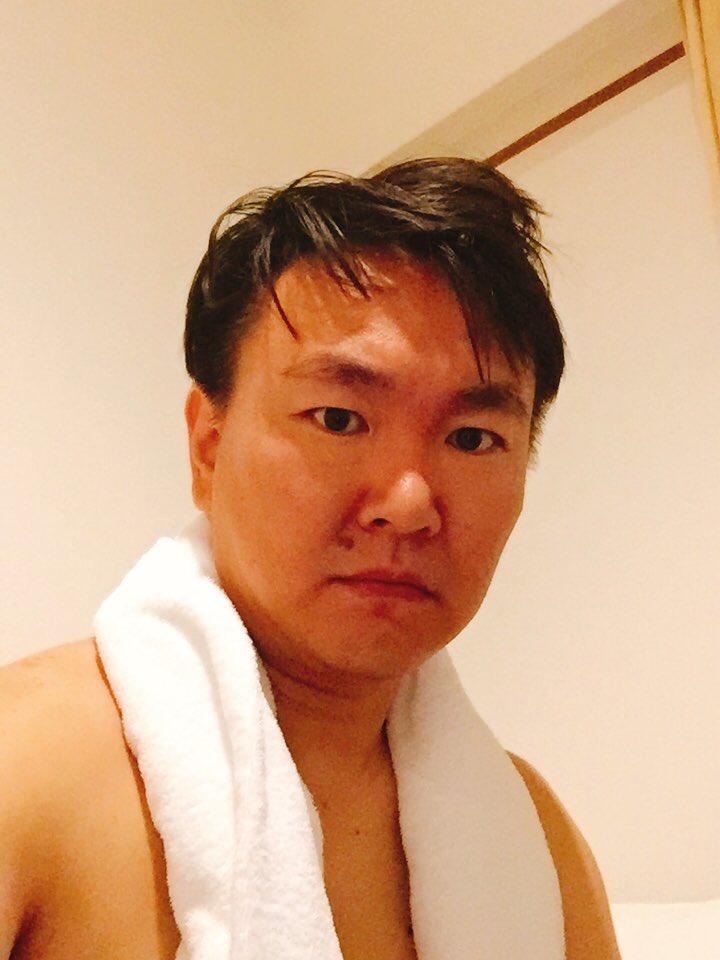 """山内健司 on Twitter: """"ちょっと..."""