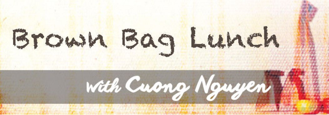 Stop by and join us for a brown bag lunch with Cuong Nguyen September 20th @TritonMuseum!  Admission is free! #pastels <br>http://pic.twitter.com/rvD3H1Hquy
