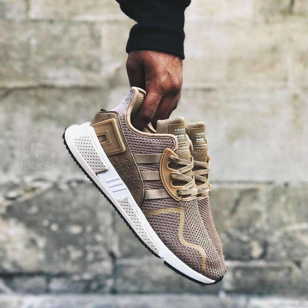 adidas eqt cushion adv sizing