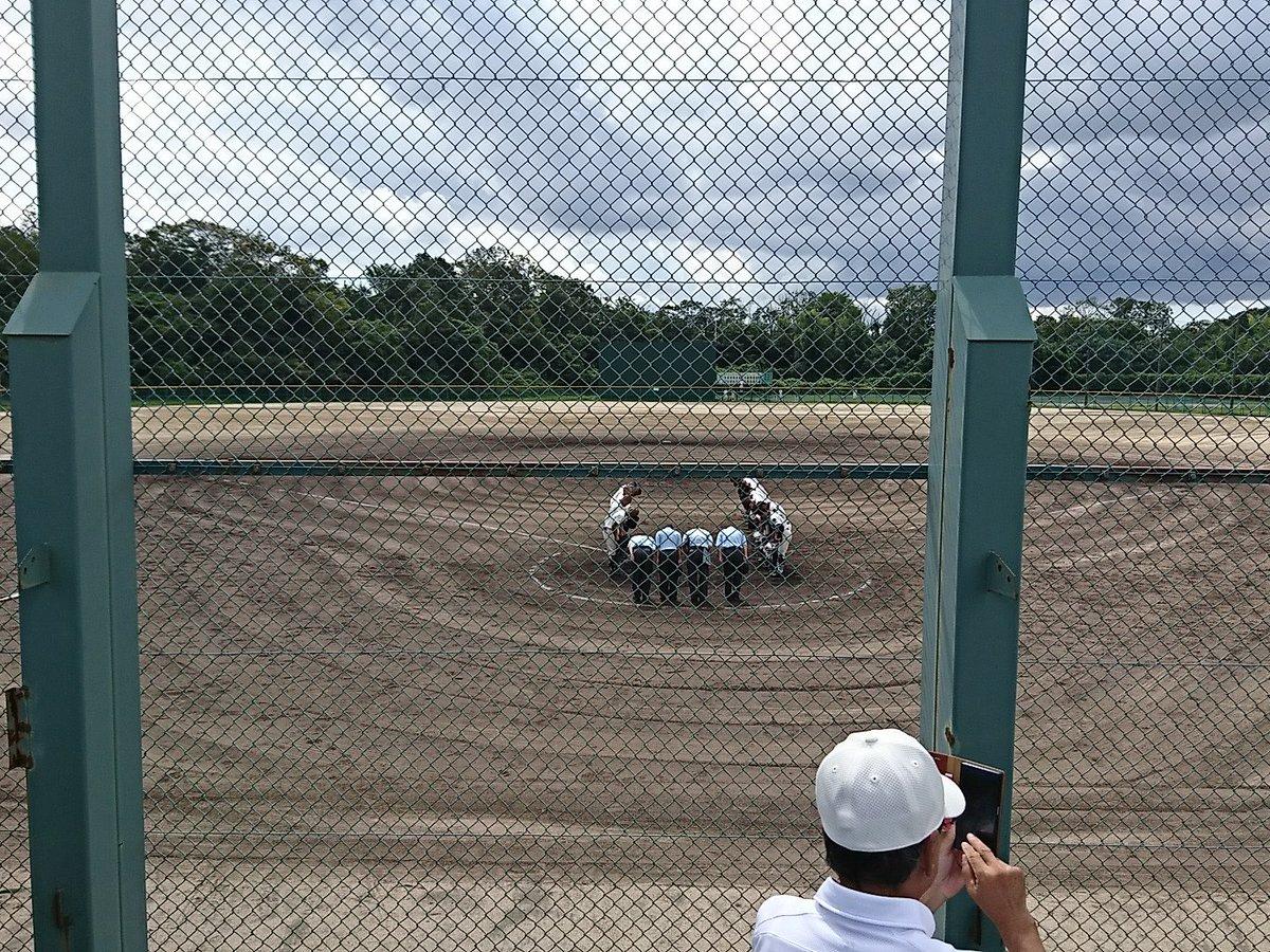 硬式野球部 – 九州国際大学 Kyushu International …