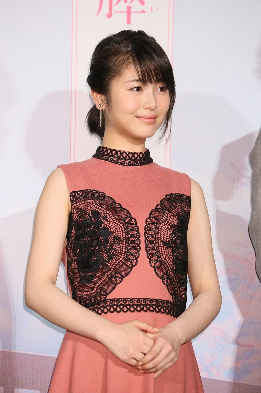 Asian tops movie — photo 4