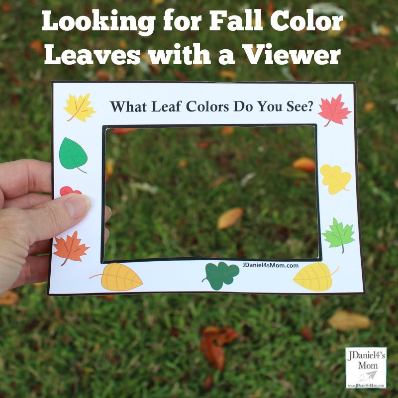 This is such a fun way to explore the colors of fall leaves! https://t.co/zWna6oujUc https://t.co/3iAERpo6wM