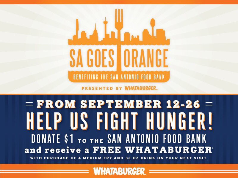 SA Food Bank on Twitter: