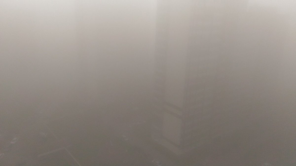 Туман туман фильм скачать торрент