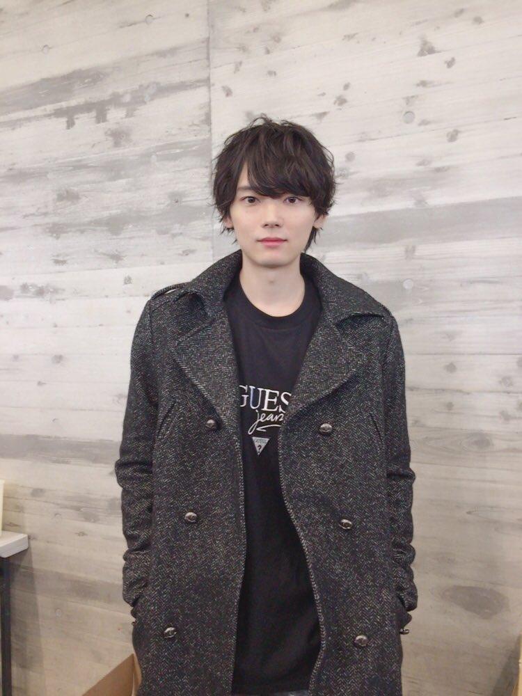 #古川雄輝 さんにお写真を撮っていただきました。 ガールズアワード初出演です! ありがどうございまし…