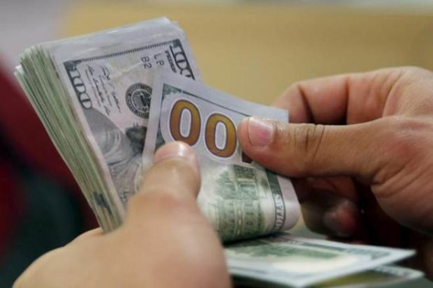In a historic first for India, #forex reserves cross $400 bn mark https://t.co/t0Im3Q0iUT