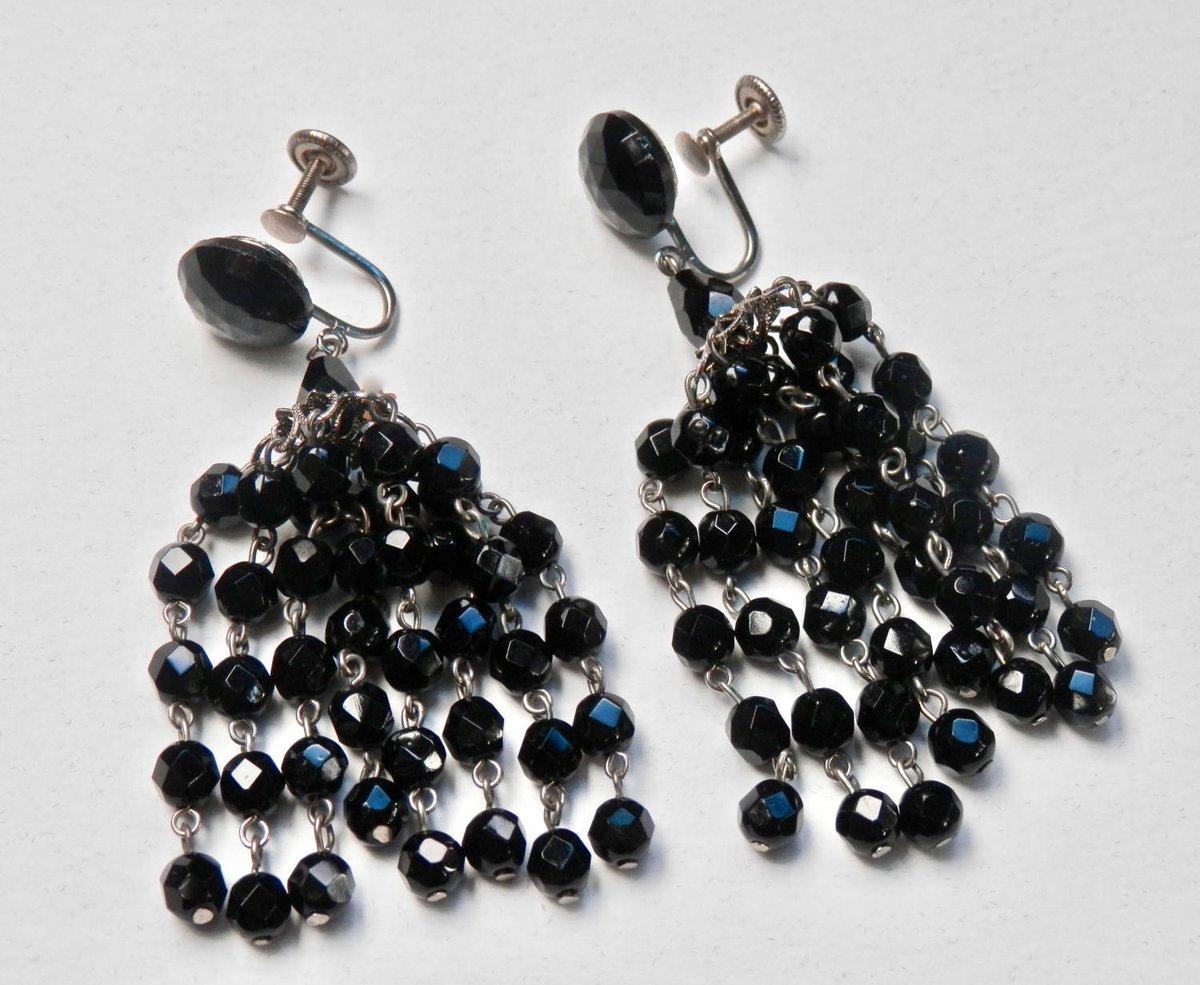 Western jewelry online