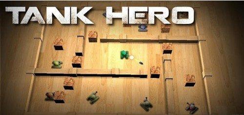 Hero 5 android скачать