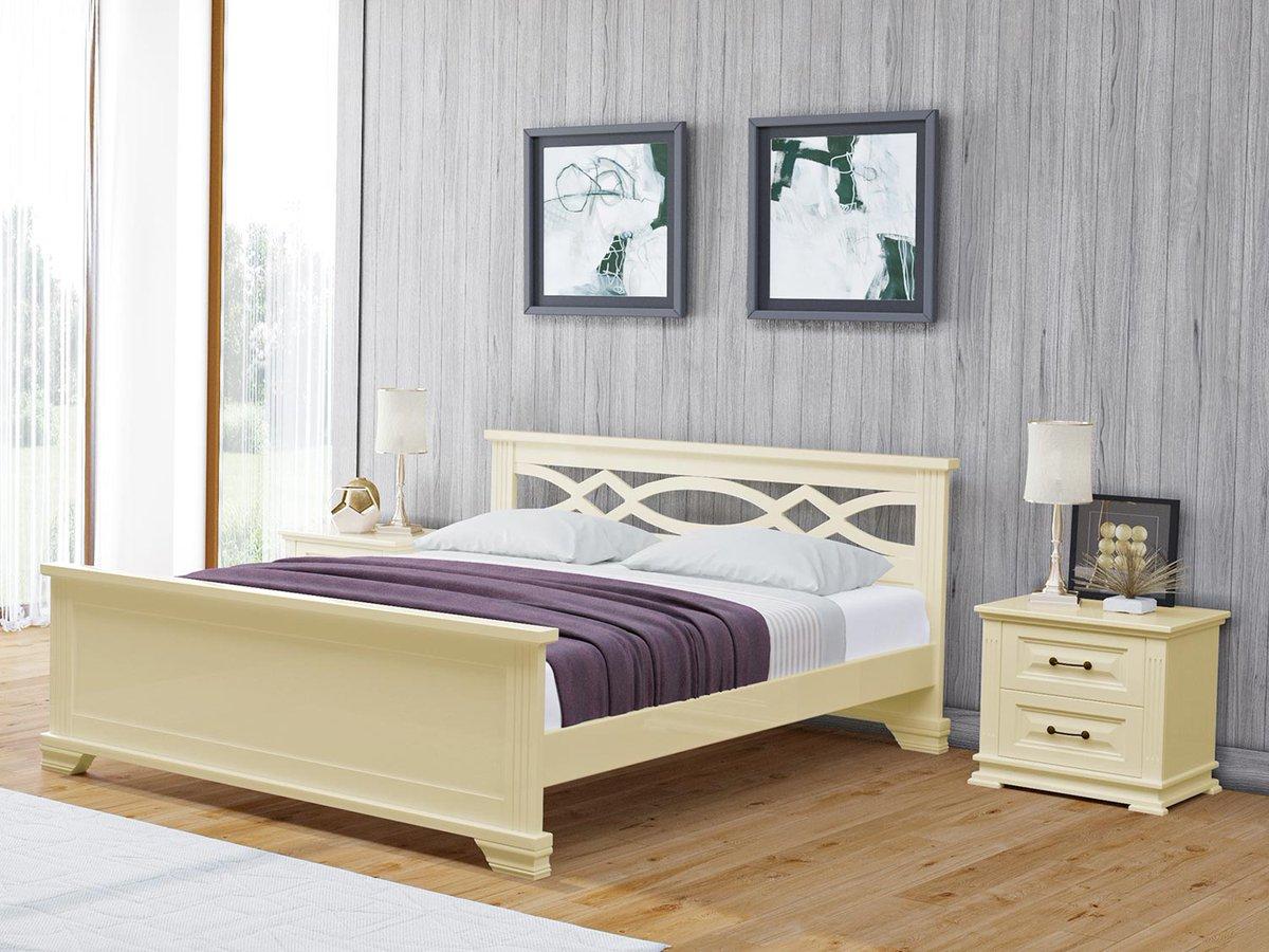 Купить кровать с матрасом в орле недорого