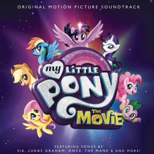 Soundtrack movie star wars