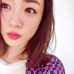 カレンダー撮影☺︎楽しみにしててくださいね❤︎#おとなっぽながの pic.twitter.com/7…