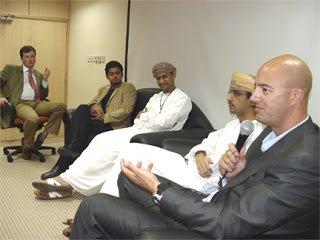 #GenY and the rebirth of community spirit: 2007 Digital Nation notes  http:// bit.ly/2wwD3st  &nbsp;   @al_jufaili @AlshaibaniMalak @DareenMehdi<br>http://pic.twitter.com/0HQGdCxPZo