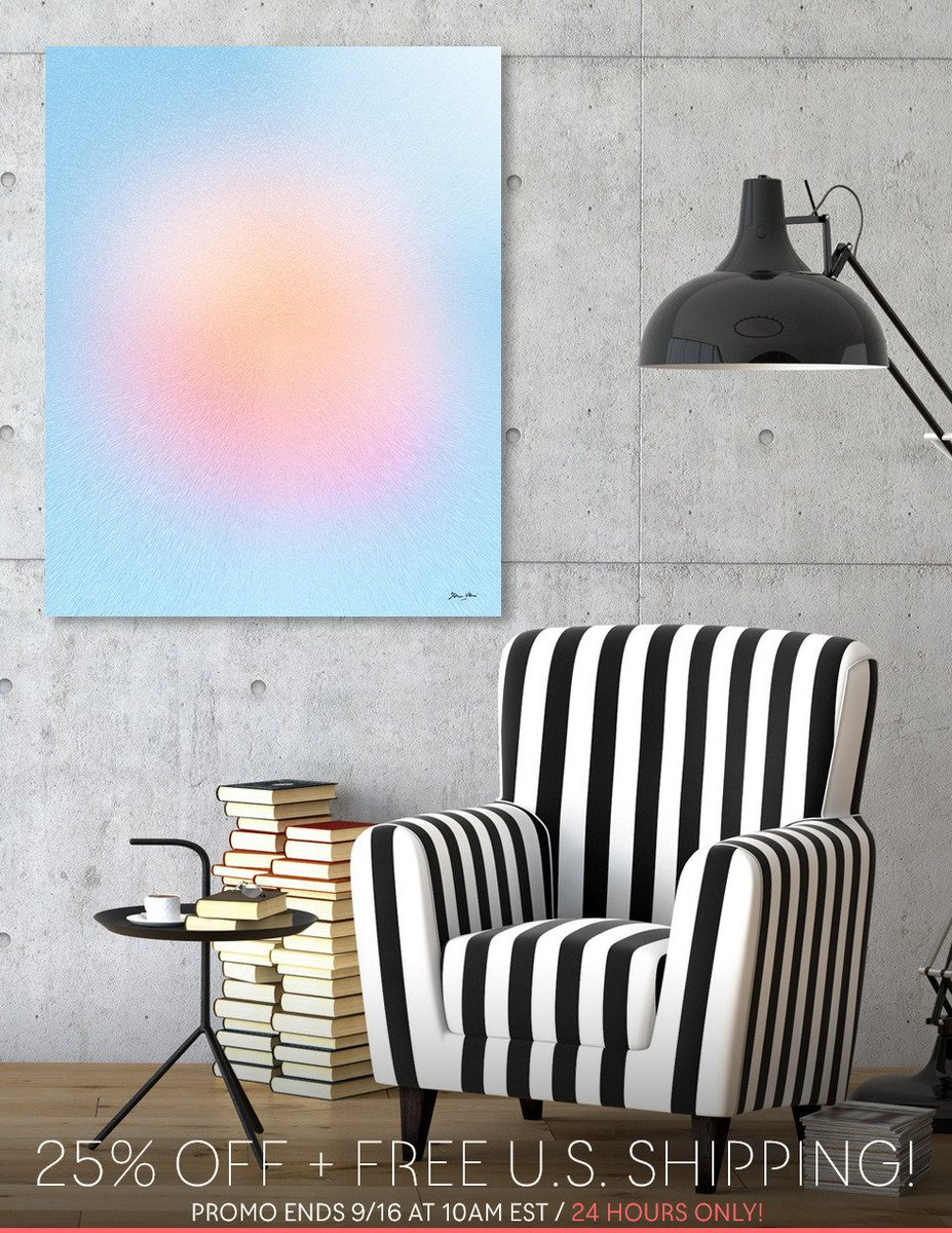 25% off + FREE US shipping on  http:// bit.ly/2nsKHTS  &nbsp;   #homedecor #art #blankets #tees #abstract #pastels #geometry #DominiqueVari @Curioos <br>http://pic.twitter.com/nFnGFEnNY5