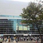 こんばんワッフォ~イ!!今夜のらじらー!は神奈川のライブ終わり、会場からの生放送でお送りします♪ #…